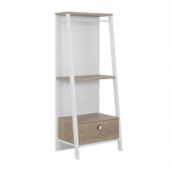 Portant 1 tiroir Marcel - Fabrication Française