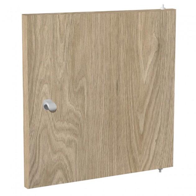 Porte meuble à cases Alsakaz