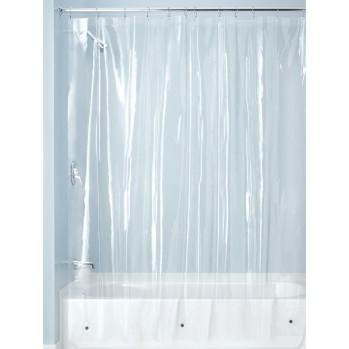 Rideau de douche - 200 x 180 cm