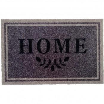 Tapis d'entrée Home 50x80cm
