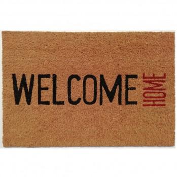 Paillasson Welcome Home 40x60cm
