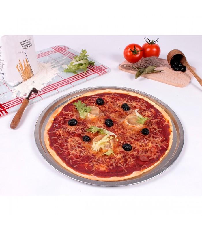 Moule à Pizza 33 cm