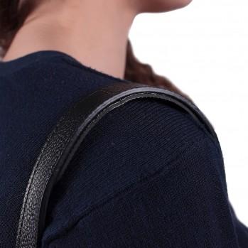 Bande anti-glisse pour sac