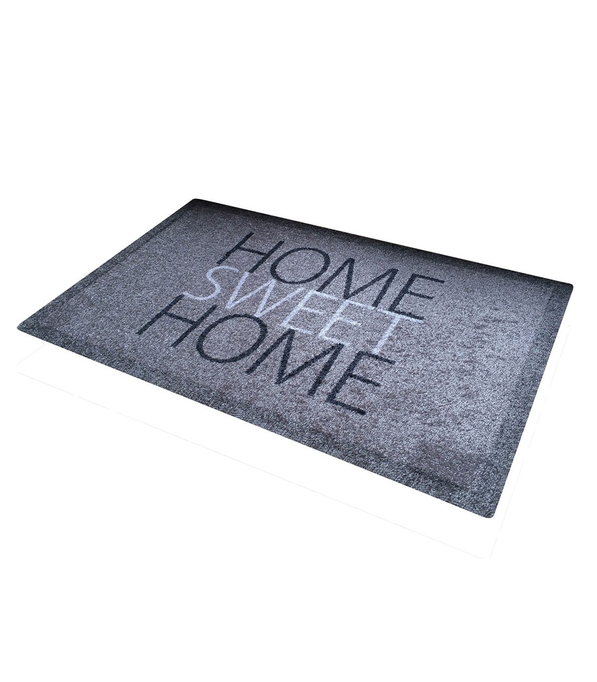 Tapis D Entree Home Sweet Home