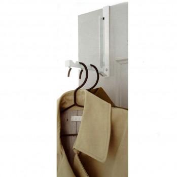 Porte cintres pliable pour porte