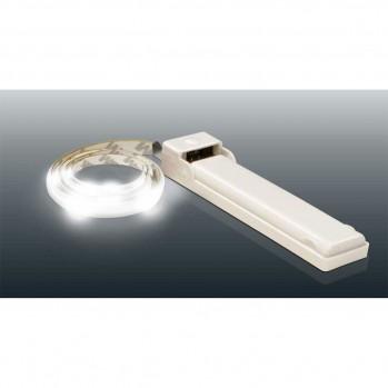 Bandeau LED adhésif 60 cm