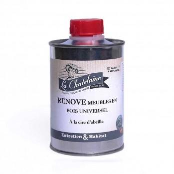 Raviveur miracle 250 ml