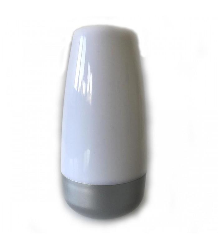 lampe d\'ambiance led avec variations de couleurs