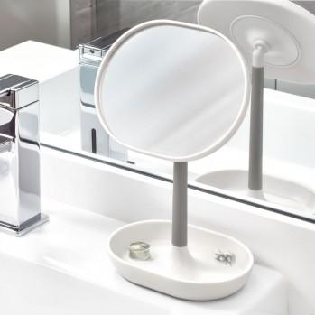 Miroir Cade