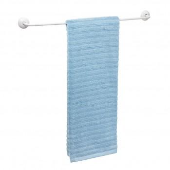 Porte serviette blanc InterDesign